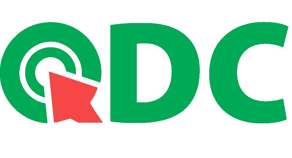 QDC Media